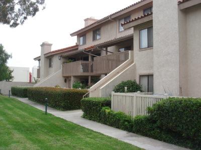 PIer Pointe Condos Huntington Beach