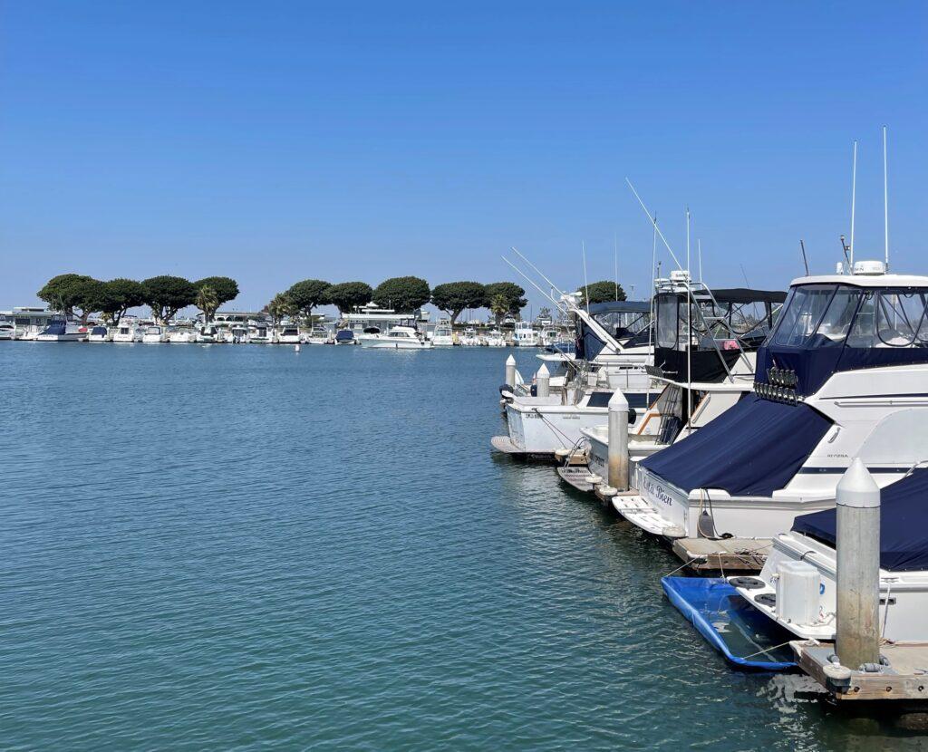 Bayport Condos Harbour View